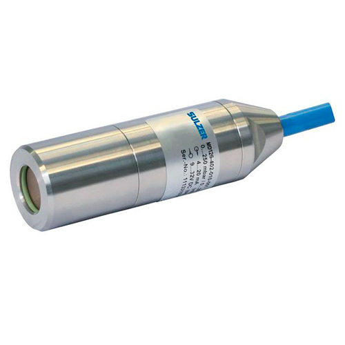 ترانسمیتر فشار هیدرواستاتیک