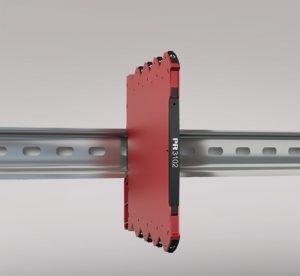 ترانسمیتر دما PR مدل 3102