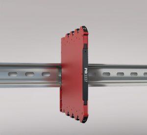 ترانسمیتر دما PR مدل 3337