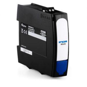ترانسمیتر دما INOR مدلIPAQ R520