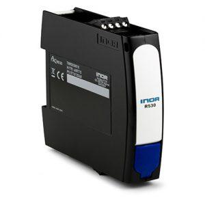 ترانسمیتر دما INOR مدلIPAQ R530