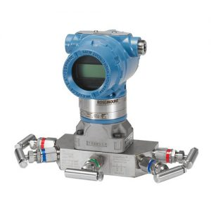 Rosemount™ 3051 Differential Pressure