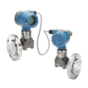 Rosemount™ 3051S Electronic Remote Sensor (ERS™) System