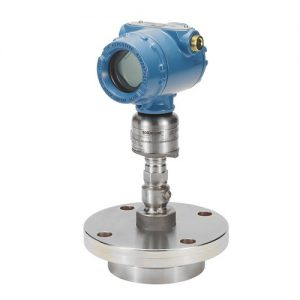 Rosemount™ 3051S In-Line Pressure Transmitter