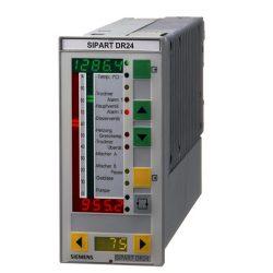 کنترلر SIEMENS SIPART DR22|زیمنس
