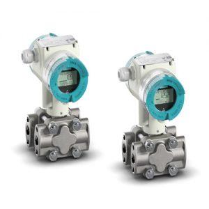 ترانسمیتر فشار زیمنسSITRANS P320/420
