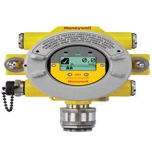 دتکتور گازXNX™ Universal Transmitter HONEYWELL