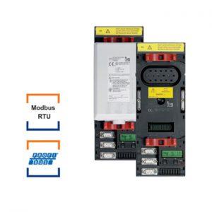 تجهیزات ضد انفجارCPU & POWER MODULE STHAL