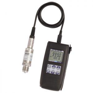 کالیبراتور فشار ویکا WIKA Model CPH62I0