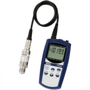 کالیبراتور فشار ویکا WIKA Model CPH6300