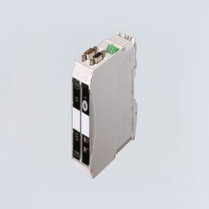 تجهیزات ضد انفجار FIELDBUS ISOLATING REPEATER SERIES STHAL