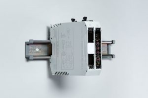 تجهیزات ضد انفجار HART-MULTIPLEXER SERIES 9192 STHAL