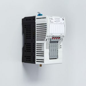 تجهیزات ورودی و خروجی ضد انفجار REMOTE I/O STHAL