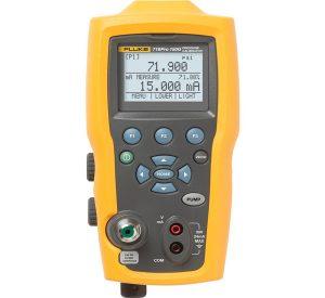 کالیبراتور فشار فلوکFluke 719Pro-300G