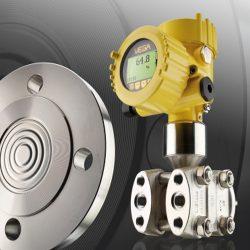 فروش ترانسمیتر فشار وگا/vega
