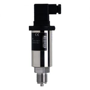 ترانسمیتر فشار وگا مدلVEGABAR 14