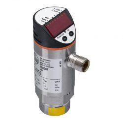 ترانسمیتر فشار آی اف ام/IFM